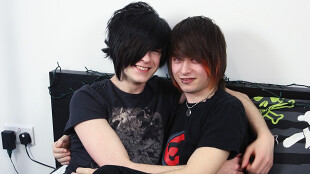 Seth savage and andrew dexter